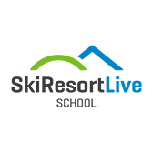 SkiResort LIVE School