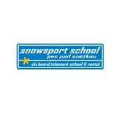 SNOWSPORT SCHOOL